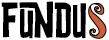 Fundus – Christlicher Kostüm Verleih Logo